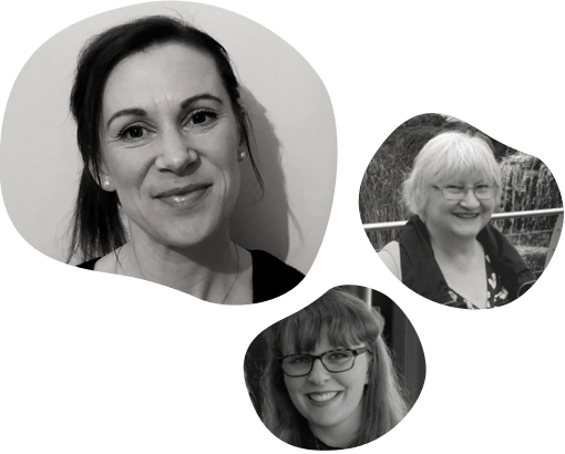 counselling team Dundee